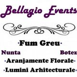 Bellagio Agency organizari evenimente Giurgiu